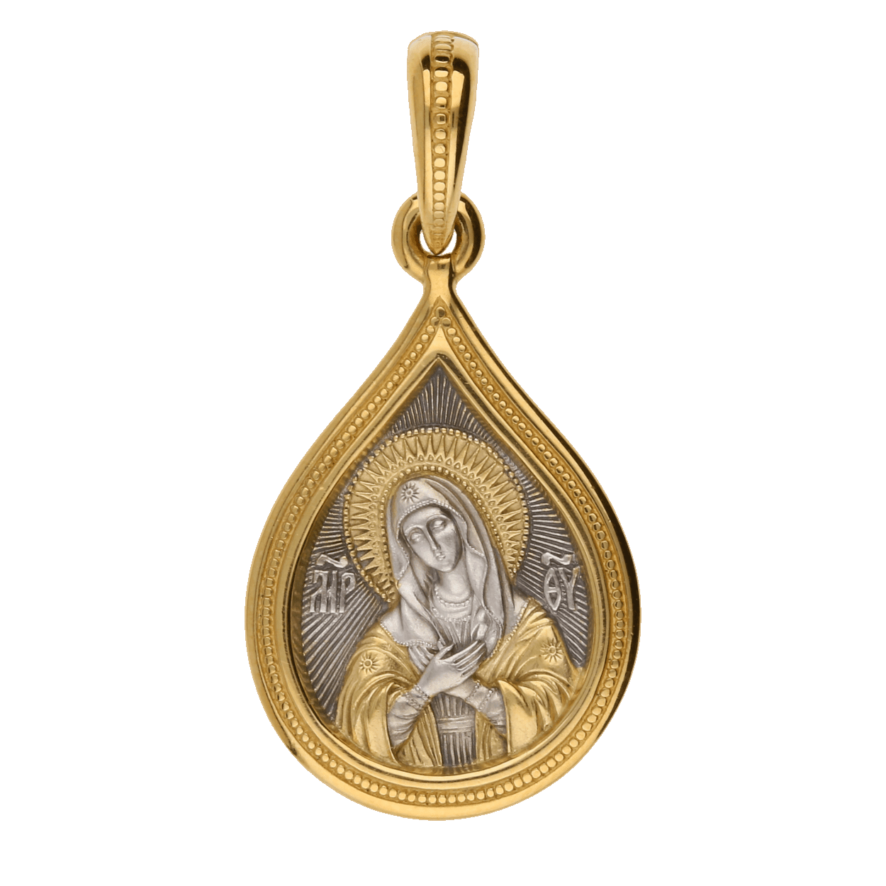 IS011_A-Russian-Orthodox-Icon-silver-medal-pendant-Virgin-Mary-Theotokos-ELEUSA-Master-Jeweler-Fedorov-min (1)-min