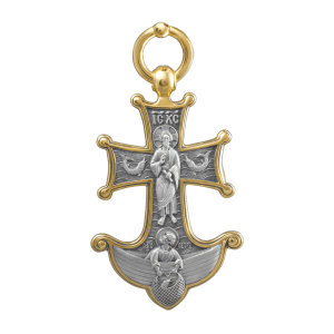 KS138A-Russian-Orthodox-silver-Cross-pendant-MARINER-CROSS-Master-Jeweler-Fedorov-min (1)-min