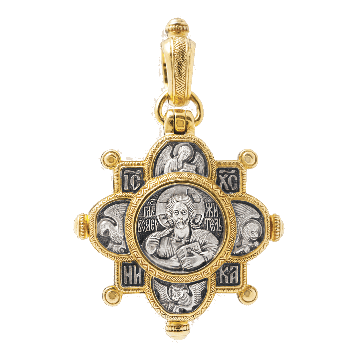 MS039_A-Russian-Orthodox-silver-Reliquary-cross-pendant-THE-LORD-ALMIGHTY-OUR-LADY-OF-KAZAN-Master-Jeweler-Fedorov-min (1)-min