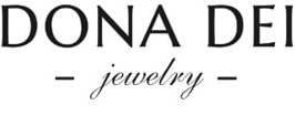 Dona dei, Christian jewelry, orthodox jewelry
